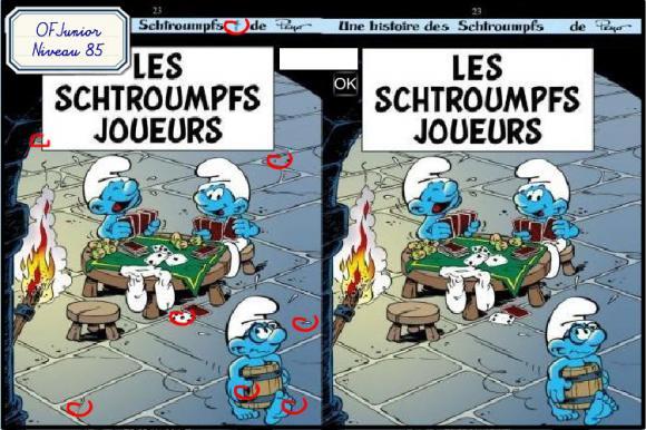 http://o-f-j.cowblog.fr/images/niveau85.jpg