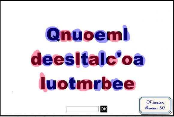 http://o-f-j.cowblog.fr/images/nom.jpg