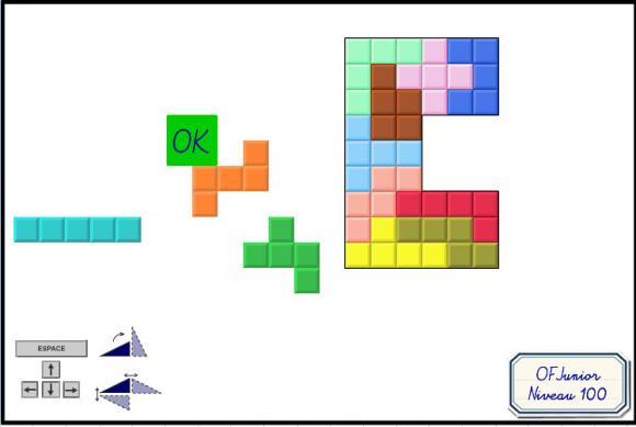 http://o-f-j.cowblog.fr/images/pento1.jpg