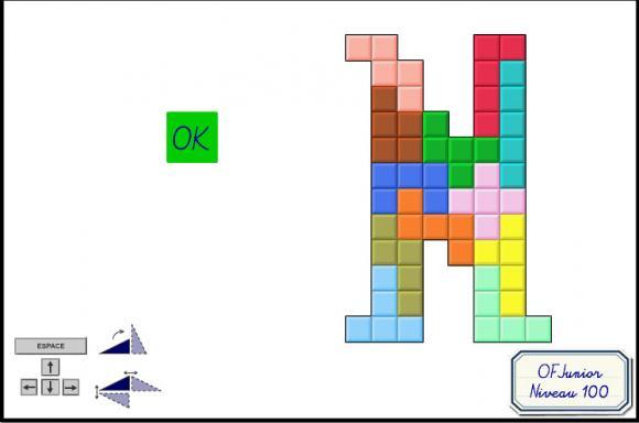 http://o-f-j.cowblog.fr/images/pento3.jpg
