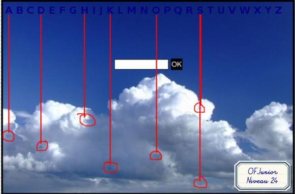 http://o-f-j.cowblog.fr/images/shadock.jpg